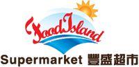 Food Island Supermarket