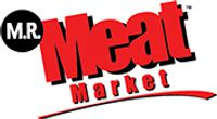 Mr. Meat Market