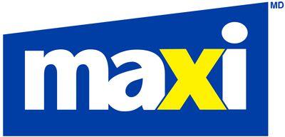 Maxi Flyers, Deals & Coupons