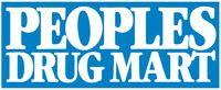 Peoples Drug Mart