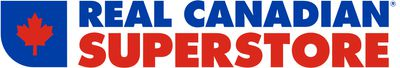Real Canadian Superstore Flyers, Deals & Coupons