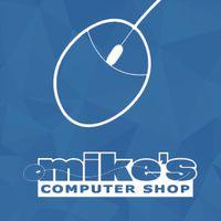 Mikescomputershop
