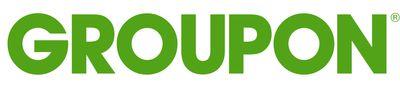 Groupon Flyers, Deals & Coupons