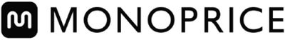Monoprice Flyers, Deals & Coupons