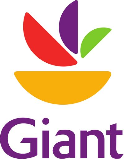 Giant Food Weekly Ads, Deals & Coupons