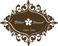 Bitter Sweet Jewellery