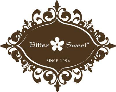 Bitter Sweet Jewellery Flyers, Deals & Coupons