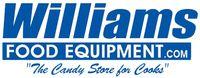 Williams Food Equipment