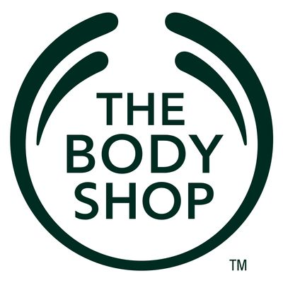 The Body Shop Flyers, Deals & Coupons
