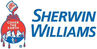 Sherwin-Williams Flyers, Deals & Coupons