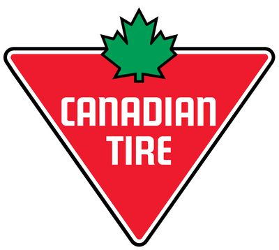 Canadian Tire Flyers, Deals & Coupons