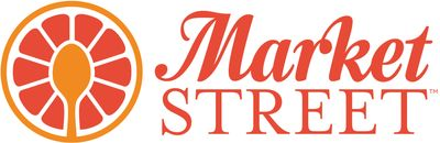 Market Street Weekly Ads, Deals & Coupons
