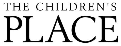 The Children's Place Flyers, Deals & Coupons