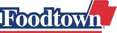 Foodtown Weekly Ads, Deals & Coupons