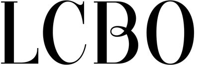LCBO Flyers, Deals & Coupons