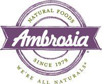 Ambrosia Natural Foods