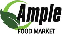 Ample Food Market