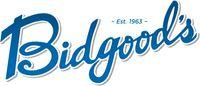 Bidgood's