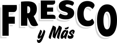 Fresco y Más Weekly Ads, Deals & Coupons
