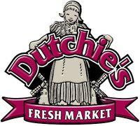 Dutchies Fresh Market