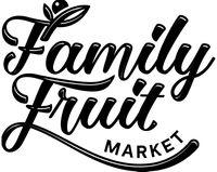 Family Fruit Market