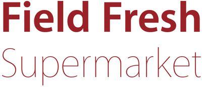 Field Fresh Supermarket Flyers, Deals & Coupons