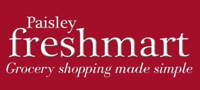 Freshmart Flyers, Deals & Coupons
