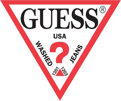 Guess & Guess Factory Flyers, Deals & Coupons
