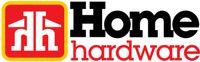 Home Hardware