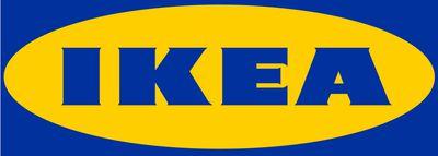 IKEA Canada Flyers, Deals & Coupons