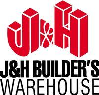 J&H Builder's Warehouse