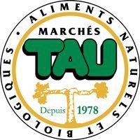 Marches Tau