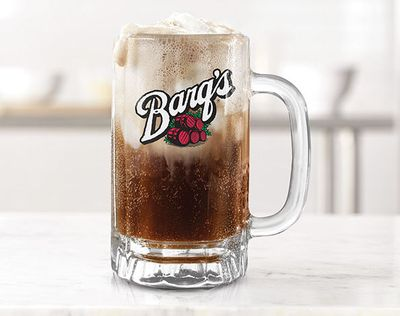 Limited Time Only Classic Coke and Root Beer Floats are Back at Arby's