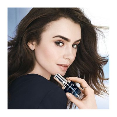 Lancome Canada Early Black Friday Midnight Madness Sale