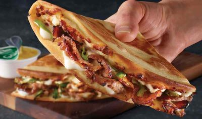 Fuel of Gamers Bundle Now Available at Participating Papa John's Locations for $15