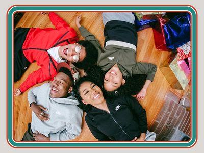 Foot Locker Canada Black Friday Sale: Save 50% Off + 30% Off Adidas + More