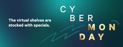 Lululemon Canada Cyber Monday 2020 Sale: Save up to 50% off