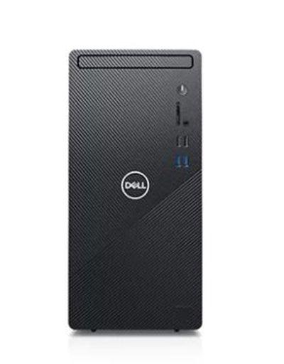 Inspiron Desktop For $599.99 At Dell Canada