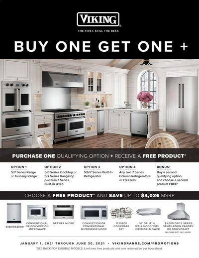 Pacific Sales Weekly Ad Flyer January 1 to June 30