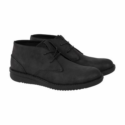 Kenneth Cole Men's Chukka Boot On Sale for $24.97 at Costco Canada