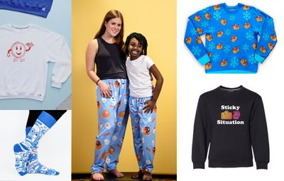 IHOP's Updated Online Shop is Stocked with New, Limited Edition Swag and Pancakewear