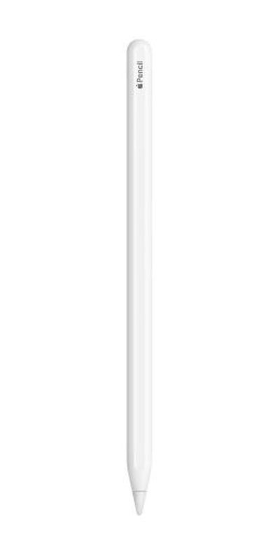 Refurbished Apple Pencil (2nd Generation) For $139.00 At Apple Canada