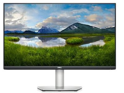 Dell 27 Monitor - S2721HS For $219.99 At Dell Canada