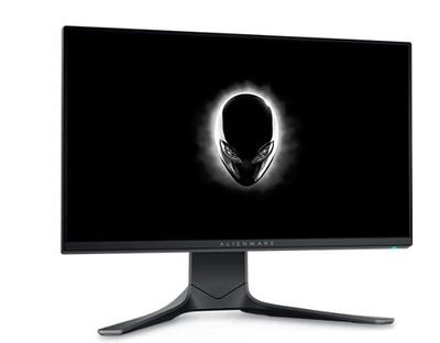 ALIENWARE 25 GAMING MONITOR: AW2521HF For $449.99 At Dell Canada
