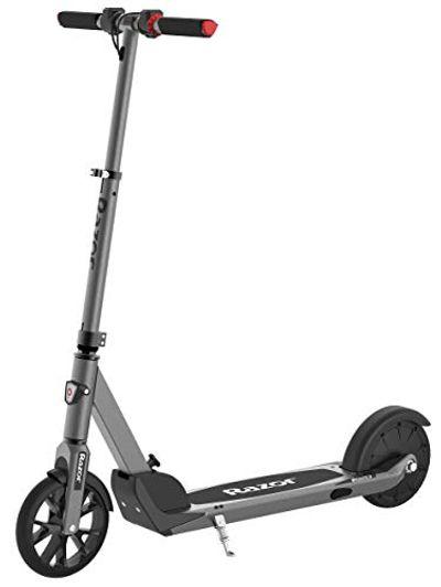 Razor E Prime Electric Scooter $399.98 (Reg $469.99)