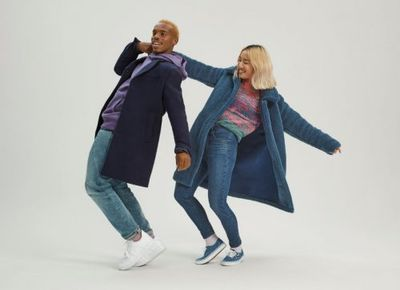 Gap Canada Deals: Save Up to 50% OFF Many Items + Extra 20% OFF Your Purchase + More