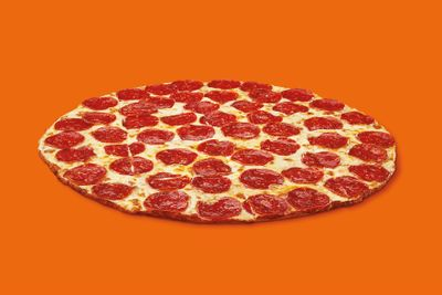 Little Caesars Hot-N-Ready Thin Crust $6.49 Deal!