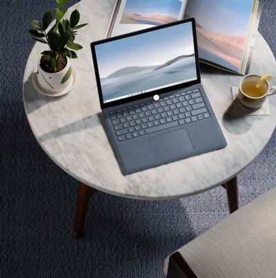 Microsoft Canada Deals: Save Up to $500 OFF Surface Laptop 3 + $550 OFF Surface Duo + More