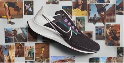 Nike Canada Sale: Save Up to 50% Off Shoes, Clothing & More