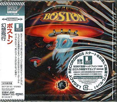 Boston $25.48 (Reg $36.29)